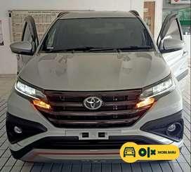 [Mobil Baru] PROMO Toyota Rush 2021 Termurah sebandung raya