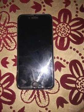 I phone 6s 16gb
