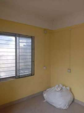 Fully independent sharing room available at ganeshguri,apartment