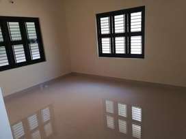 2bhk brand new aparment for rent in bejai
