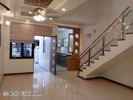 133 sq.yard. 4 bhk  indepndent villa