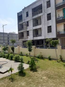 4 bhk big flats & luxury & Gated colony & 2.67 lac subsidy