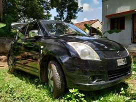 center lock Fixed price everything is good. lucky car .120km spead