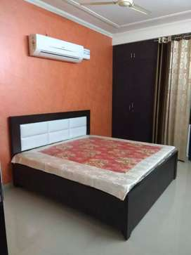 One bhk rent for all on 7no circle