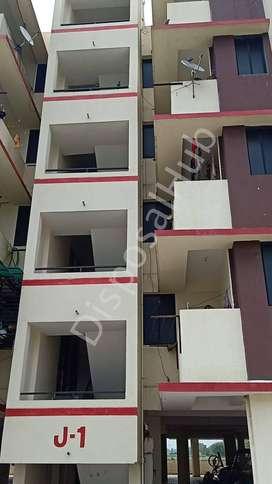 Residential Flat(Shree Thakornath Residency)