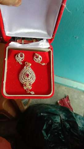 Jwellery for womens