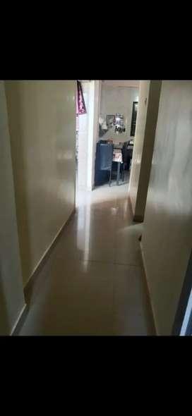 1 bhk flat