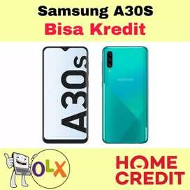 Samsung A30S Bisa Kredit Proses Cepat
