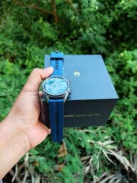 Huawei Watch GT. 46mm