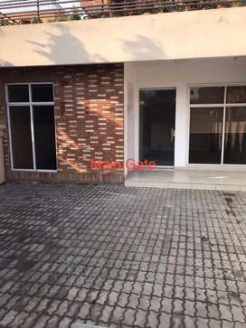 House Avaible For Rent