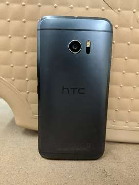Exchange htc 10