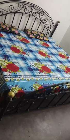 Coustmize Bed