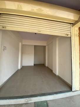 Shop for Rent - Sec 21 - Ulwe