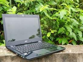 Laptop Acer E5-421