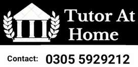 Home Tutor & Tution Services for Engineering Students of Islamabad