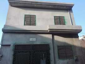 5 marla house for Rent on Best location