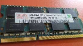 ANY TYPE OF LAPTOPS  COMPUTERS  RAM  STARTING PRICE RS1000  WITH RARRA