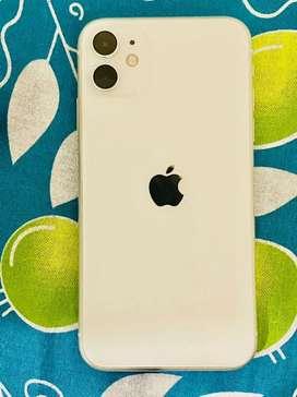 I phone 11 64gb