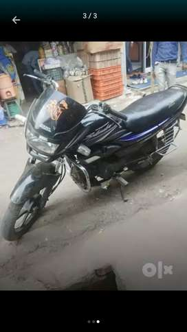 very good condition first owner no any problem.two tyre new change.