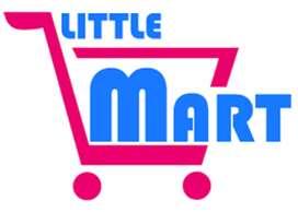 Urgent Hiring in Little mart shopping mall Job