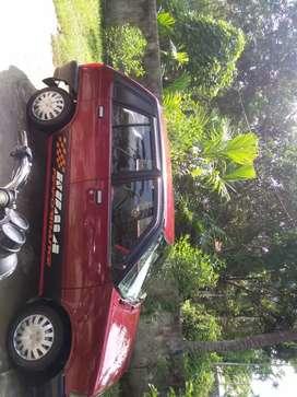 Maruti car 800
