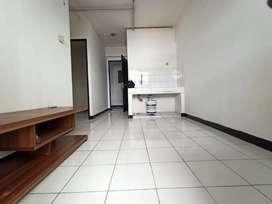 Sewa 2 kamar kosongan minimal sewa 3 bulan