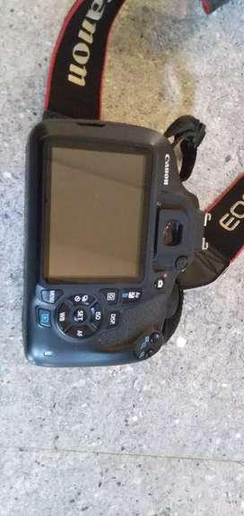 I to sale my camera