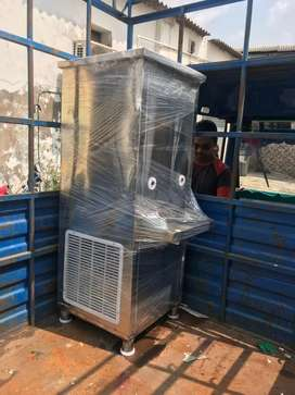 Water cooler manufacturers
