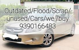 Old-Outdated-Scrap/Cars/we/Buy/Old cars we buy