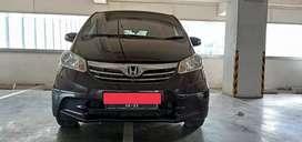 Dijual Cepat Honda Freed PSD 2013 A/T