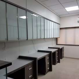 Office shop godown factory available rental property in