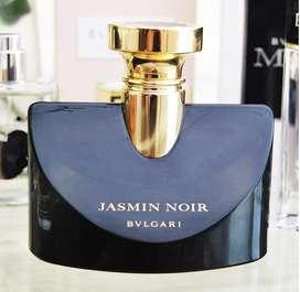 Parfum original eropa & singapore murah..