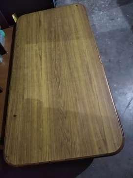 Sofa , Diwaan , Dressing table , Big and small almeera , Big Table