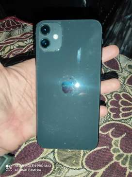 IPhone 11 128gb good candition purchase date 28/8/2020