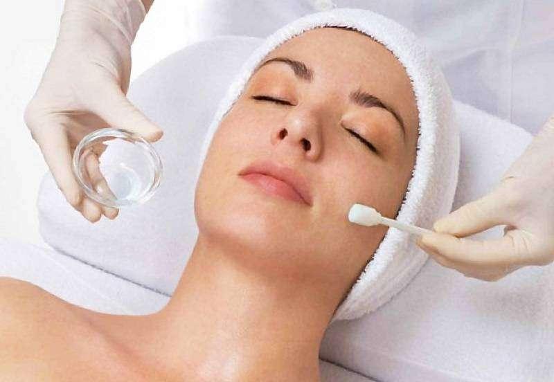 Beautician/Therapist Kecantikan Eyelash Extension 0