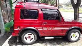 Suzuki katana th 88