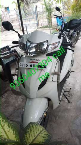 I am first owner best condition