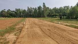 Lankelapalem Near open plots for sale sq yard 9500/-