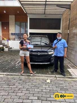[Mobil Baru] SUZUKI PROMO XL7 DISKON 32JUTA SPESIAL NOVEMBER CUCI GDG