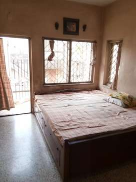 1bhk fully furnished only 8000k near 206ft bridge family bachelor alow