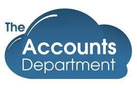 Vacancies for Freshers in Accounts Department