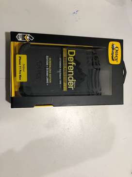OTTERBOX DEFENDER SERIES Case for iPhone 11 Pro Max