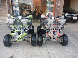 2020 Model Atv Quad 4 Wheels Bike Online Deliver In All Over The Pak