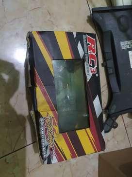 Karburator PWK30