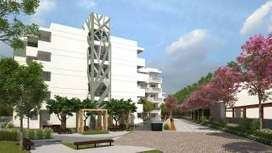 2 BHK Apartments for Sale in Sarjapur Road at Mana Tropicale