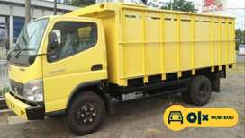 [Truck Baru] mitsubishi colt diesel