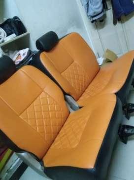 INNOVO sofa
