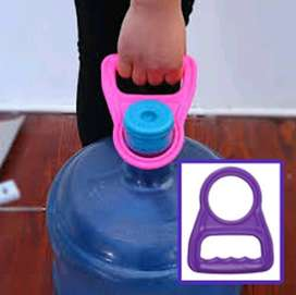 Alat bantu Angkat Galon Air Minum Holder Kitchen Dapur Mineral Water O