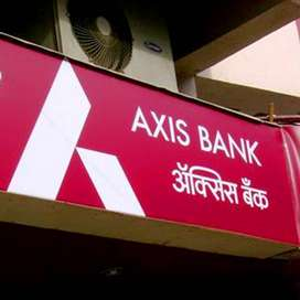 DIRECT JOINING AXIS BANK HIRING CANDIDATES FOR FULL TIME JOBS`