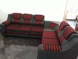 Royal sofas up to 10% offer